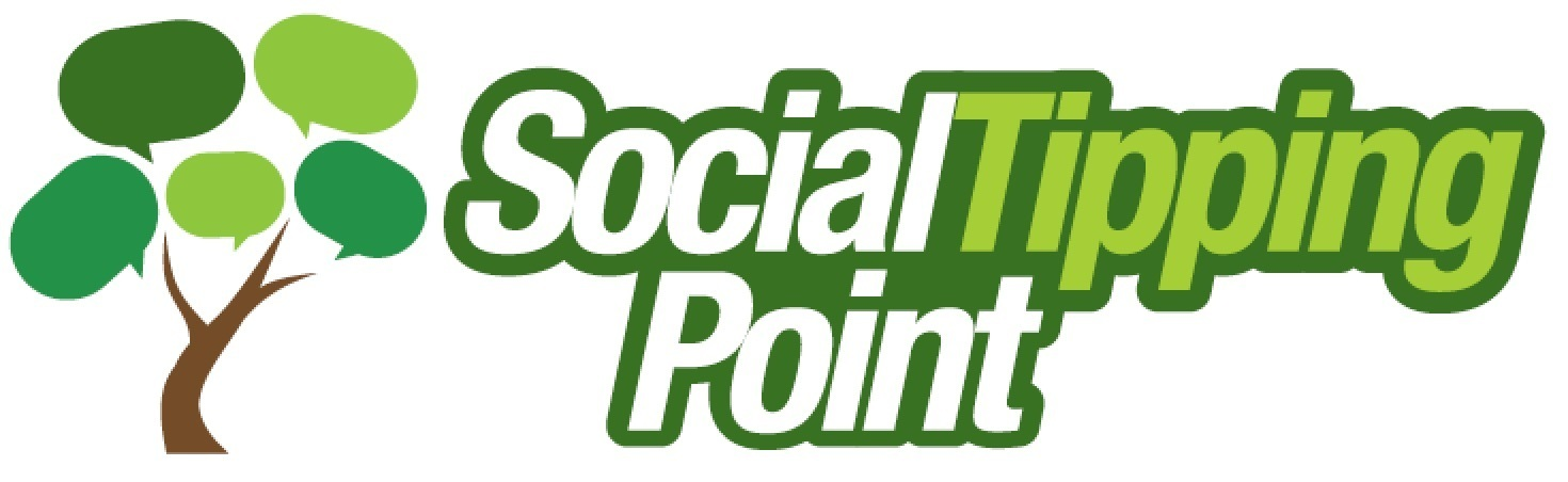 Social Tipping Point